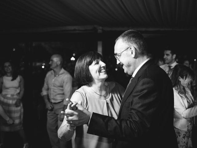 Il matrimonio di Tobia e Carolina a Piacenza, Piacenza 100