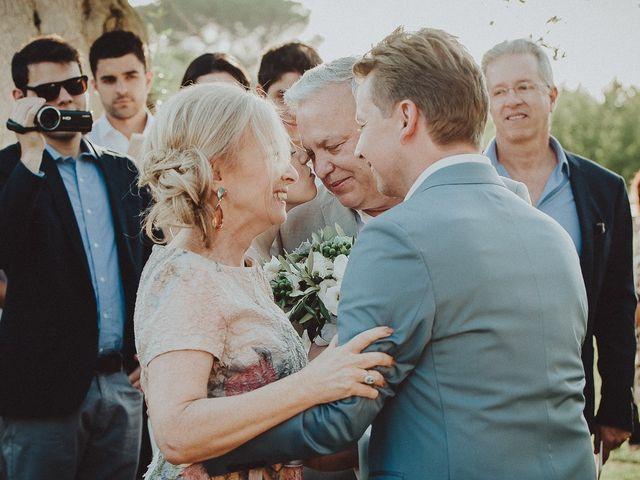Il matrimonio di Renè e Antonella a Mola di Bari, Bari 28