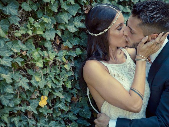 Il matrimonio di Manuel e Eleonora a Manerbio, Brescia 147