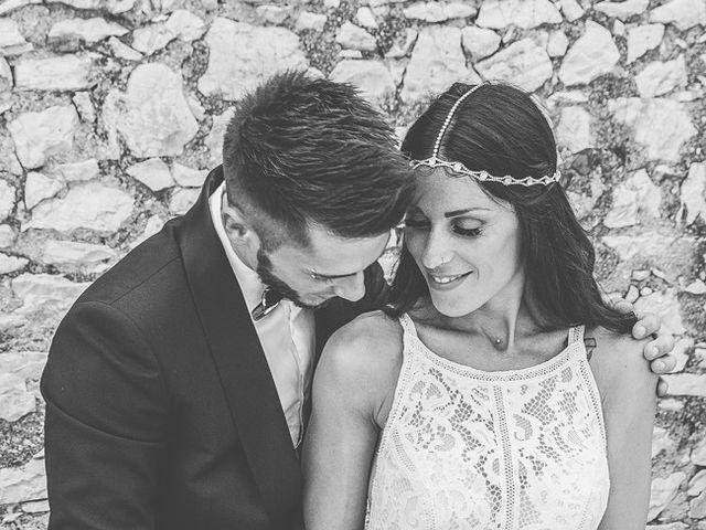 Il matrimonio di Manuel e Eleonora a Manerbio, Brescia 148