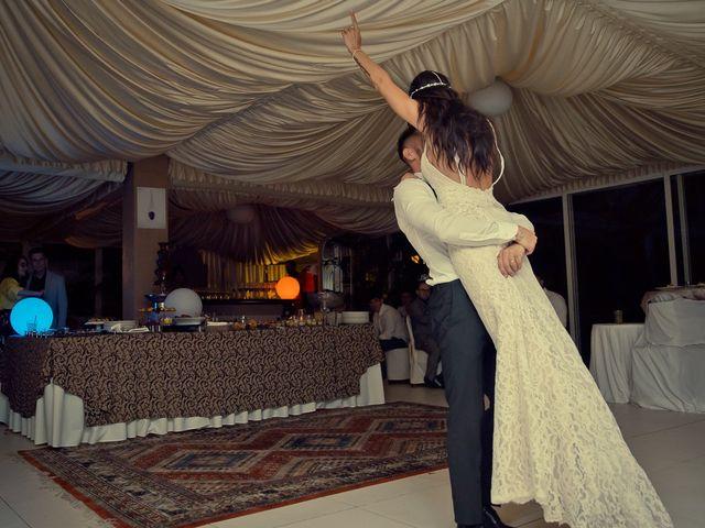 Il matrimonio di Manuel e Eleonora a Manerbio, Brescia 211