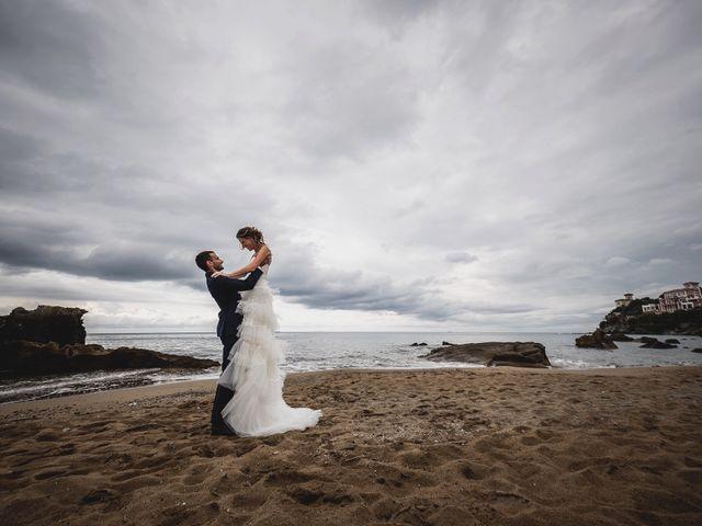 Il matrimonio di Lorenzo e Simona a Livorno, Livorno 34