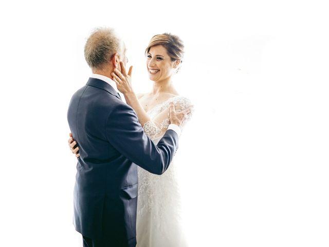 Il matrimonio di Ernesto e Valentina a Castellammare di Stabia, Napoli 26