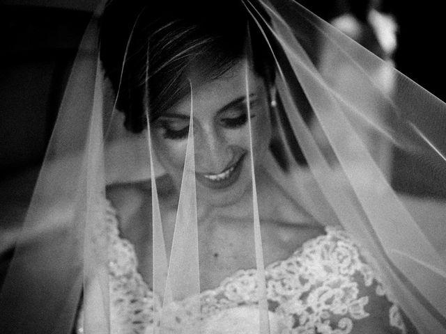 Il matrimonio di Ernesto e Valentina a Castellammare di Stabia, Napoli 35