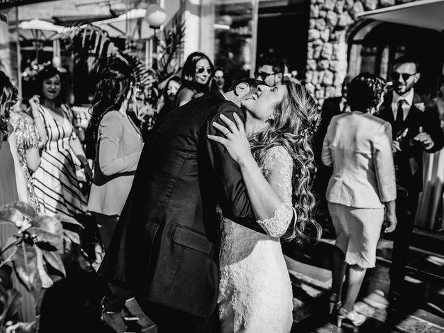 Il matrimonio di Ernesto e Valentina a Castellammare di Stabia, Napoli 55