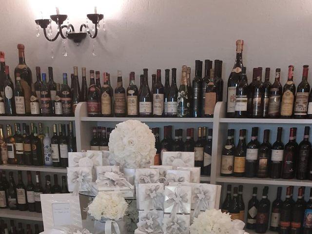 Il matrimonio di Damiano e Paola a Vicoforte, Cuneo 4
