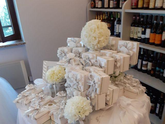 Il matrimonio di Damiano e Paola a Vicoforte, Cuneo 10