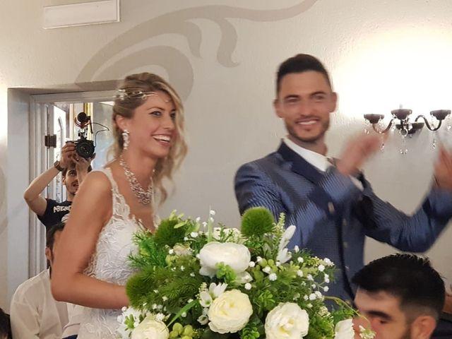 Il matrimonio di Damiano e Paola a Vicoforte, Cuneo 2