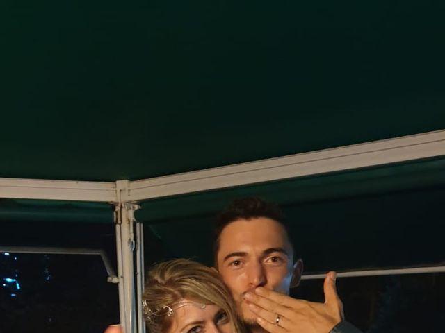 Il matrimonio di Damiano e Paola a Vicoforte, Cuneo 20