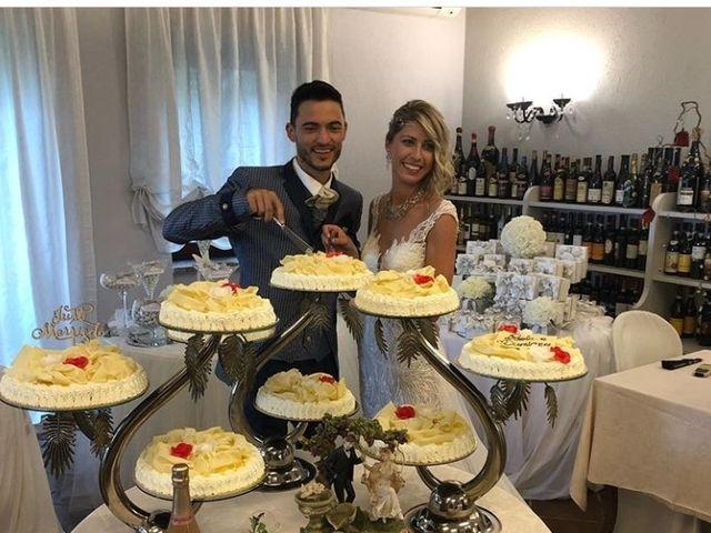 Il matrimonio di Damiano e Paola a Vicoforte, Cuneo 24