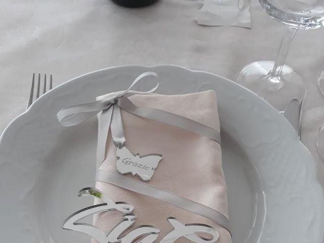 Il matrimonio di Damiano e Paola a Vicoforte, Cuneo 26
