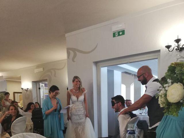 Il matrimonio di Damiano e Paola a Vicoforte, Cuneo 41