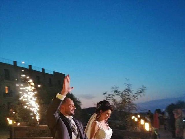 Il matrimonio di Alberto  e Caterina  a Paceco, Trapani 7
