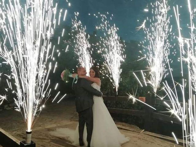 Il matrimonio di Alberto  e Caterina  a Paceco, Trapani 12