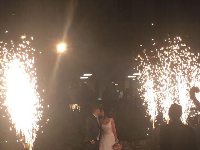 Il matrimonio di Alberto  e Caterina  a Paceco, Trapani 18