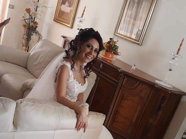 Il matrimonio di Alberto  e Caterina  a Paceco, Trapani 23