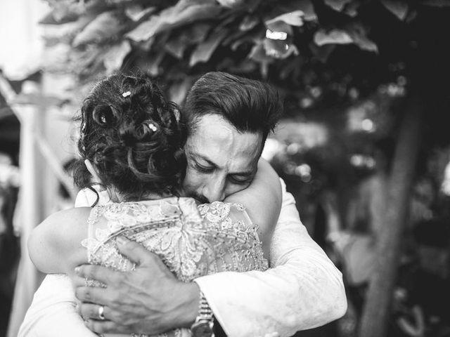 Il matrimonio di Giuseppe e Giulia a Lu, Alessandria 99
