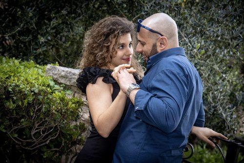Il matrimonio di Juri e Michelle a Gazoldo degli Ippoliti, Mantova 4