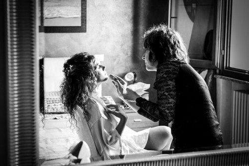 Il matrimonio di Juri e Michelle a Gazoldo degli Ippoliti, Mantova 7