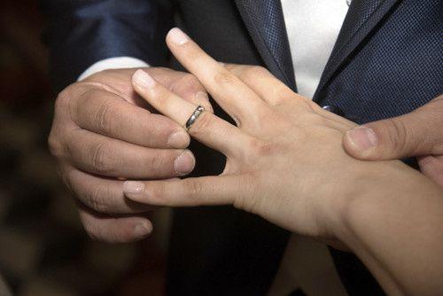 Il matrimonio di Juri e Michelle a Gazoldo degli Ippoliti, Mantova 33