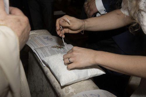 Il matrimonio di Juri e Michelle a Gazoldo degli Ippoliti, Mantova 34