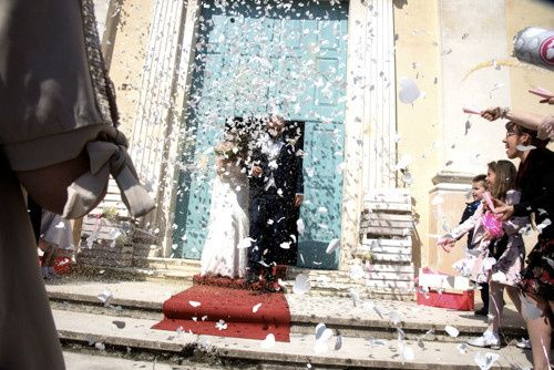 Il matrimonio di Juri e Michelle a Gazoldo degli Ippoliti, Mantova 40