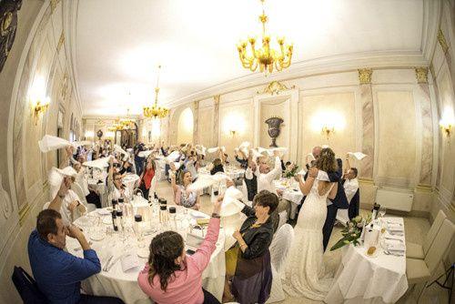 Il matrimonio di Juri e Michelle a Gazoldo degli Ippoliti, Mantova 49