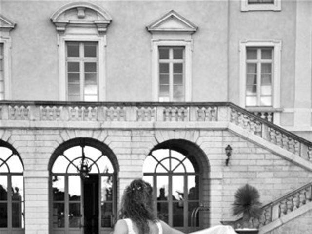 Il matrimonio di Juri e Michelle a Gazoldo degli Ippoliti, Mantova 56