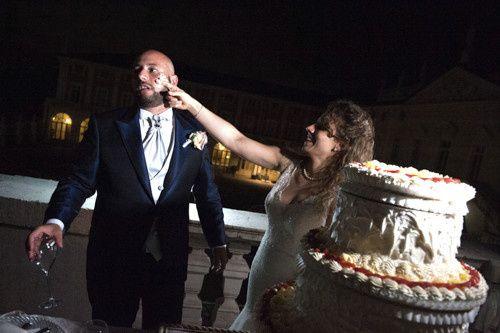 Il matrimonio di Juri e Michelle a Gazoldo degli Ippoliti, Mantova 67