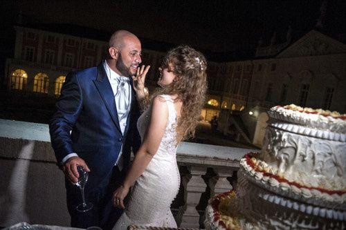 Il matrimonio di Juri e Michelle a Gazoldo degli Ippoliti, Mantova 68