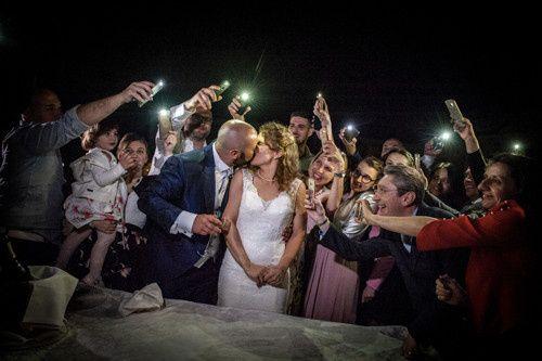 Il matrimonio di Juri e Michelle a Gazoldo degli Ippoliti, Mantova 70
