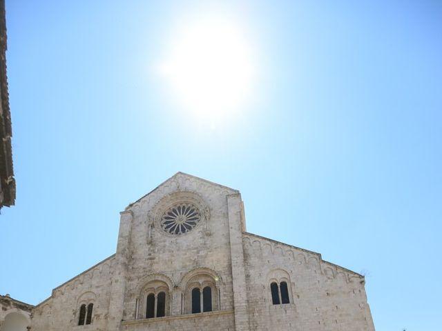 Il matrimonio di Carmine e Grazia a Bitonto, Bari 43