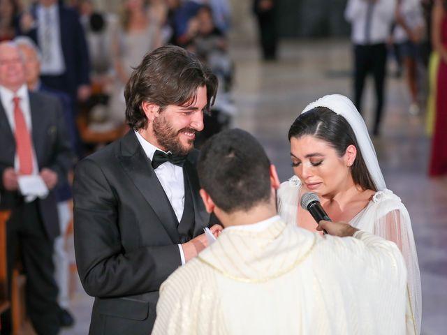 Il matrimonio di Carmine e Grazia a Bitonto, Bari 56