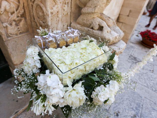 Il matrimonio di Carmine e Grazia a Bitonto, Bari 64