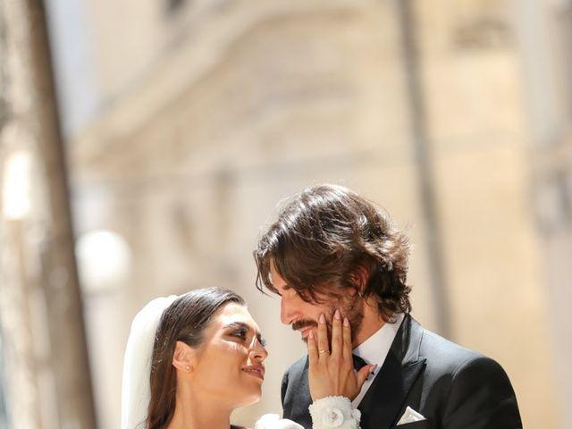 Il matrimonio di Carmine e Grazia a Bitonto, Bari 75