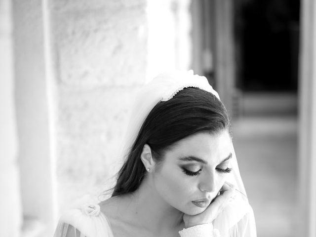 Il matrimonio di Carmine e Grazia a Bitonto, Bari 76