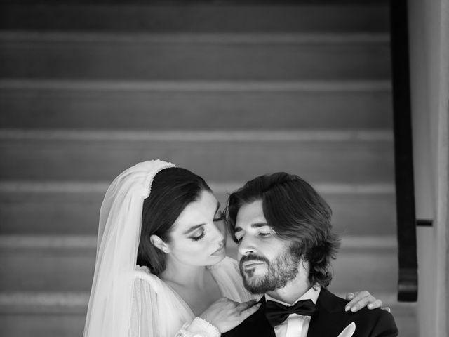 Il matrimonio di Carmine e Grazia a Bitonto, Bari 78