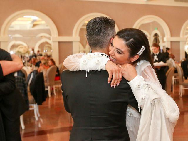 Il matrimonio di Carmine e Grazia a Bitonto, Bari 102