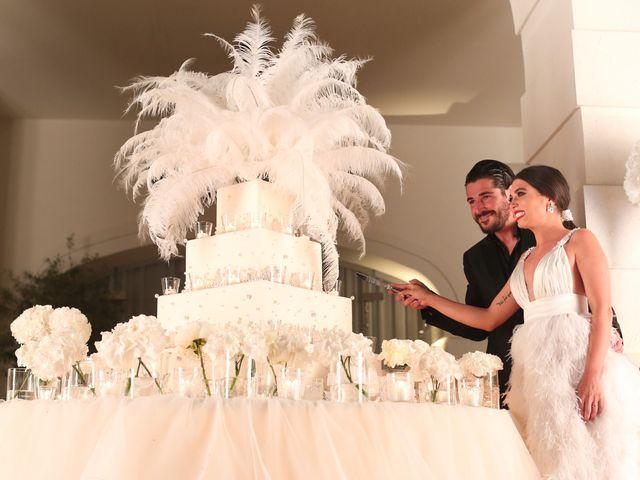 Il matrimonio di Carmine e Grazia a Bitonto, Bari 140