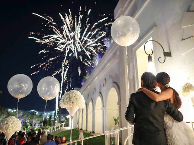 Il matrimonio di Carmine e Grazia a Bitonto, Bari 146