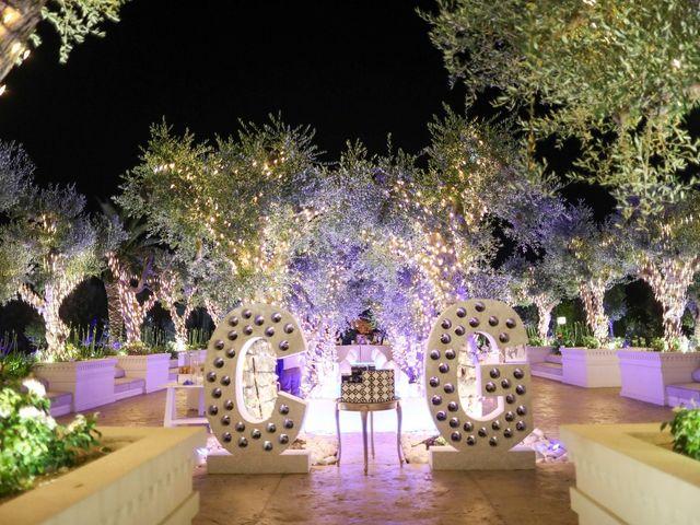 Il matrimonio di Carmine e Grazia a Bitonto, Bari 150