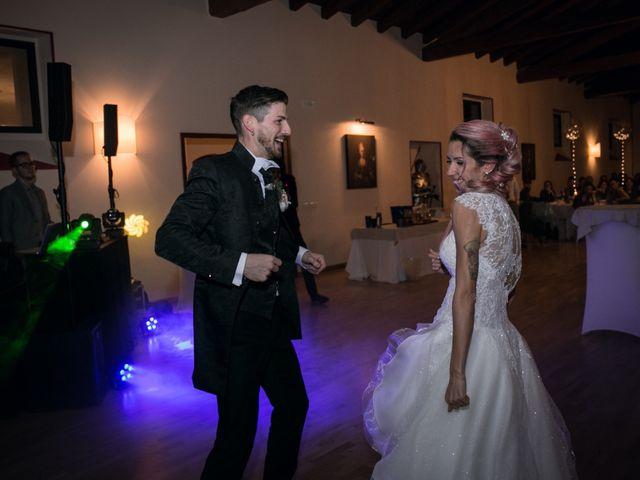 Il matrimonio di Michael e Ilenia a Monfalcone, Gorizia 31
