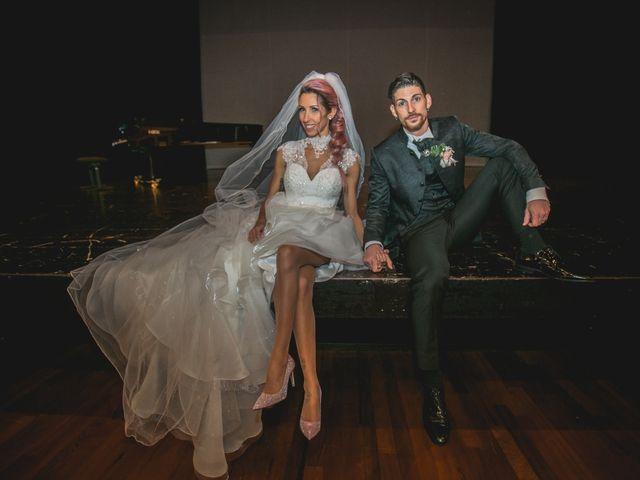 Il matrimonio di Michael e Ilenia a Monfalcone, Gorizia 44