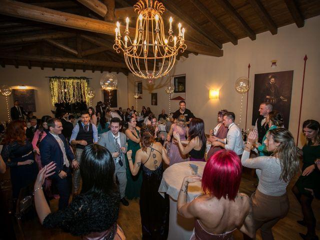 Il matrimonio di Michael e Ilenia a Monfalcone, Gorizia 46