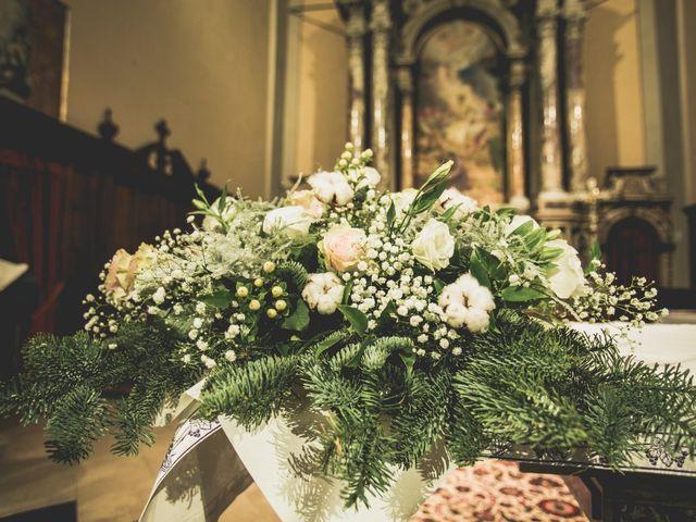 Il matrimonio di Michael e Ilenia a Monfalcone, Gorizia 83