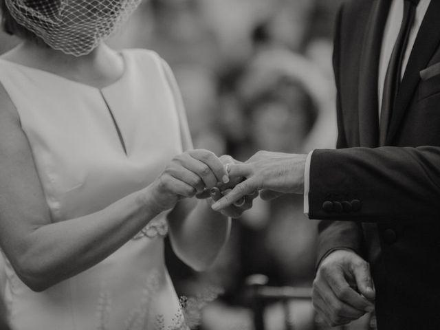 Il matrimonio di Cristina e Mario a San Severino Marche, Macerata 59