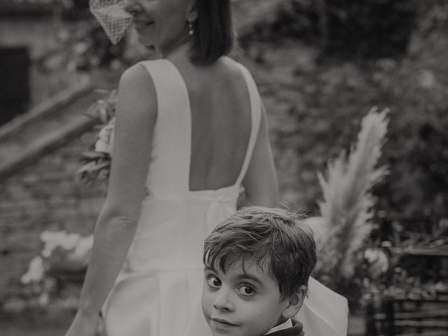 Il matrimonio di Cristina e Mario a San Severino Marche, Macerata 70