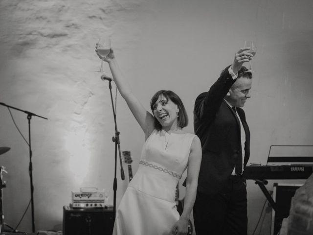 Il matrimonio di Cristina e Mario a San Severino Marche, Macerata 101