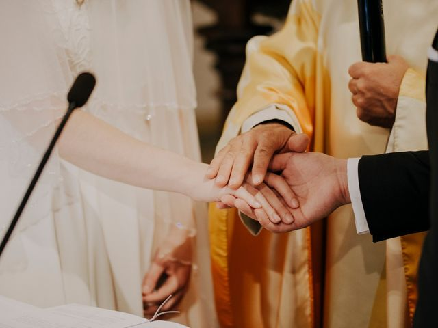 Il matrimonio di Walter e Marta a Bosisio Parini, Lecco 58