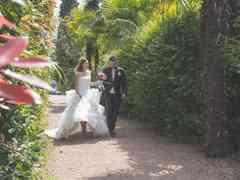 Le nozze di Simona e Andrea 28